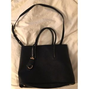 H&M Large Purse